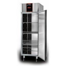 Шафа холодильна  Tecnodom  AF07PKMTN, 35457.00 грн