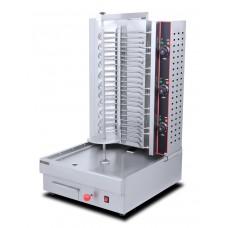 Апарат для шаурми електричний GRE-80 AIRHOT (РП), 10404.00 грн