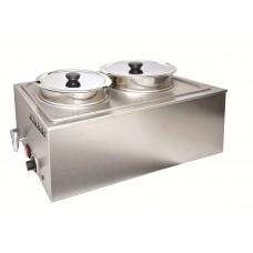 Марміт водяний SB-2 AIRHOT (РП), 4797.00 грн