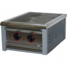 Плита електрична промислова АРМ-ЕКО ПЕ-н2 полімерне покриття, 6645.00 грн