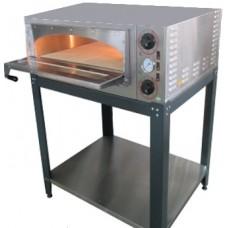 Піч для піци АРМ-ЕКО ППЕ-4, 19995.00 грн
