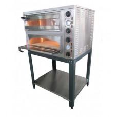 Піч для піци АРМ-ЕКО ППЕ-2х4, 47004.00 грн