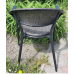 Крісло Loft, для кафе, барів, вуличні, 3437.00 грн