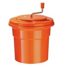 Центрифуга для сушки салату 25 л. Bartscher K1-25L, 3979.00 грн