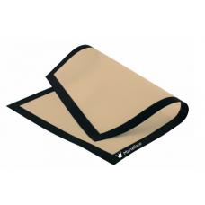 Силіконовий килимок 510x310 SILICOPAT2/B Martellato, 756.00 грн