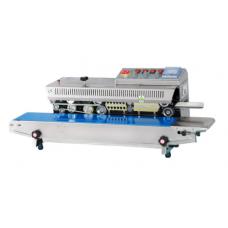 Запаювач  конвеєрний HUALIAN  FRBM-810I, 15300.00 грн