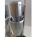 Міксер для молочних коктейлів SR2 JAU, 4897.00 грн