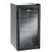 Шафа холодильна для напоїв  88L Bartscher (Німеччина), 9957.00 грн