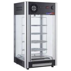 Вітрина холодильна настільна CW-108 COOLEQ (РП), 20569.00 грн