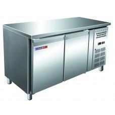 Стіл холодильний GN2100TN COOLEQ (РП), 29163.00 грн