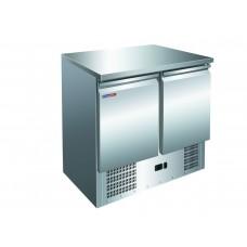Стіл холодильний S901 COOLEQ (РП), 18878.00 грн
