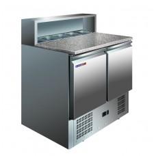 Стіл холодильний PS-900 COOLEQ (РП), 20400.00 грн