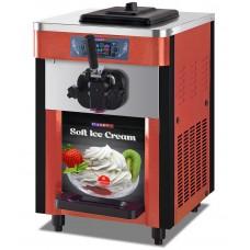 Апарат для приготвування морозива (фрізер) IFE-1 COOLEQ, 27452.00 грн