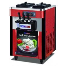 Апарат для приготвування морозива (фрізер) IFE-3 COOLEQ (РП), 35112.00 грн