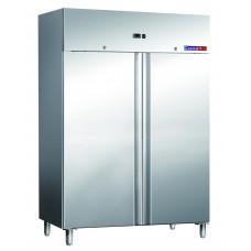 Шафа морозильна 1476л GN1410BT COOLEQ (РП), 52549.00 грн