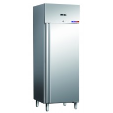 Шафа холодильна 685л GN650TN COOLEQ (РП), 30572.00 грн