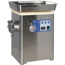 Мясорубка промислова з системою охолодження G86 Enterprise FROSTY, 26660.00 грн