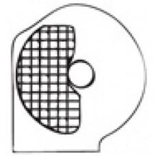 Диск для нарізки кубіками DS1000 FROSTY, 1991.00 грн