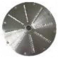 Диск-терка для шинкування H4 FROSTY, 684.00 грн