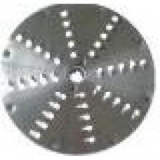 Диск-терка для натерання H7 FROSTY, 684.00 грн