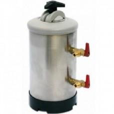 Фільтр помякшувач для води 8л, DVA 8 FROSTY, 2209.00 грн