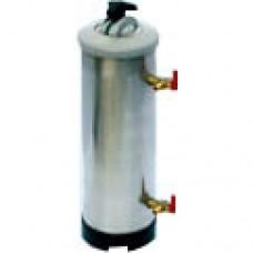 Фільтр помякшувач для води 16л, DVA 16 FROSTY, 2893.00 грн