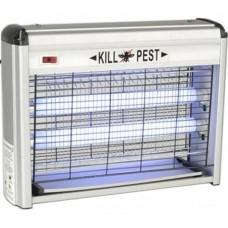 Інсектицидна пастка для комах 40 м.кв. CHLJ-20B FROSTY, 1064.00 грн