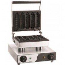 Апарат для приготування корн-догів WB-15 FROSTY, 4506.00 грн