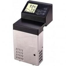 Термостат погружний для Sous Vide SV120 FROSTY, 7681.00 грн