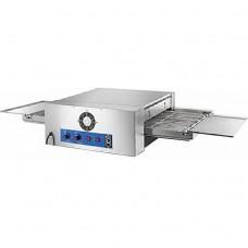 Конвеєрна піч для піци HEP-18 FROSTY, 62050.00 грн