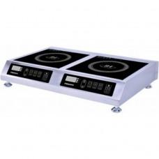 Індукційна плита 300х300 70-KPP1 FROSTY, 10825.00 грн
