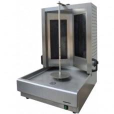Апарат для шаурми електричний DG-01 FROSTY, 18022.00 грн