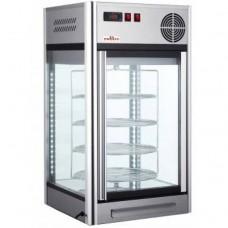 Вітрина холодильна настільна RTW-108 FROSTY, 22407.00 грн
