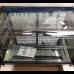 Вітрина холодильна настільна RTW 120 FROSTY, 17569.00 грн