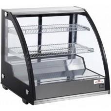 Вітрина холодильна настільна RTW 130L-2 FROSTY, 23042.00 грн