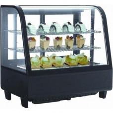 Вітрина холодильна настільна FW-100 FROSTY, 12458.00 грн