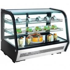 Вітрина холодильна настільна FW-120 FROSTY, 16117.00 грн