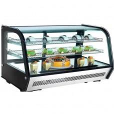 Вітрина холодильна настільна FW-200 FROSTY, 26761.00 грн