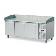 Стіл морозильний THP 3100BT FROSTY, 41911.00 грн