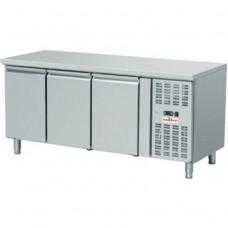 Стіл холодильний для піци SNACK 3100TN FROSTY, 34744.00 грн