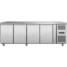 Стіл холодильний THP 4100TN FROSTY, 43332.00 грн