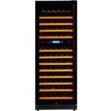 Шафа винна 320л., H120D FROSTY, 26429.00 грн