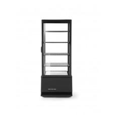 Вітрина холодильна, настільна 98л., RT98L-1D FROSTY, 10584.00 грн