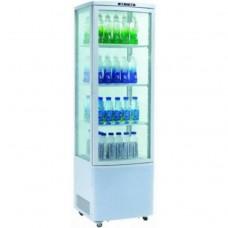 Вітрина холодильна, підлогова 235л., RT235L FROSTY, 22286.00 грн