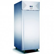 Шафа холодильна 650л., GN650TN FROSTY, 30813.00 грн