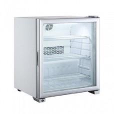 Шафа морозильна 99л., RTD-99L FROSTY, 17871.00 грн