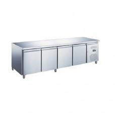Стіл холодильний GN 4100TN FROSTY, 43332.00 грн
