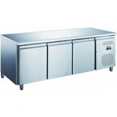 Стіл морозильний GN 3100BT FROSTY, 41911.00 грн