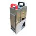 Пристрій для фільтрації фритюрного масла FF-45 FROSTY, 31534.00 грн