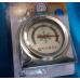 Термометр для морозильників і холодильників от -50 до  25 ° C Hendi, 126.00 грн